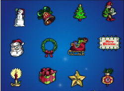 Das Weihnachten - La Navidad