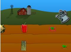 Gemüse - Los vegetales (parte 2)